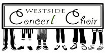 Westside Concert Choir